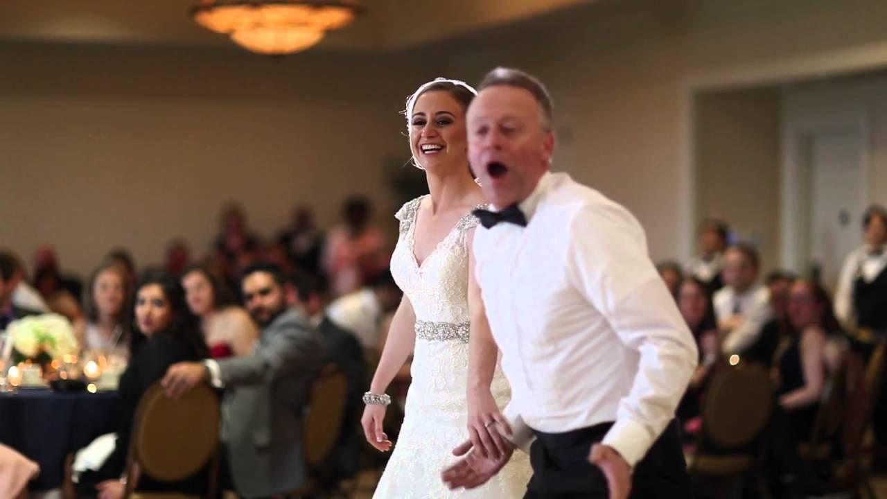 Greatest Father Daughter Wedding Dance Medley Father Daughter Wedding Dance Father Daughter Wedding Wedding Dance