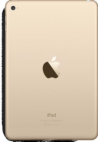 Buy Ipad Mini Apple Ipad Mini Ipad Ipad Mini