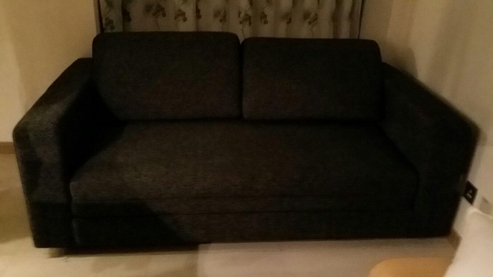 Jack sofabed modern sofa bed pinterest jack ouconnell