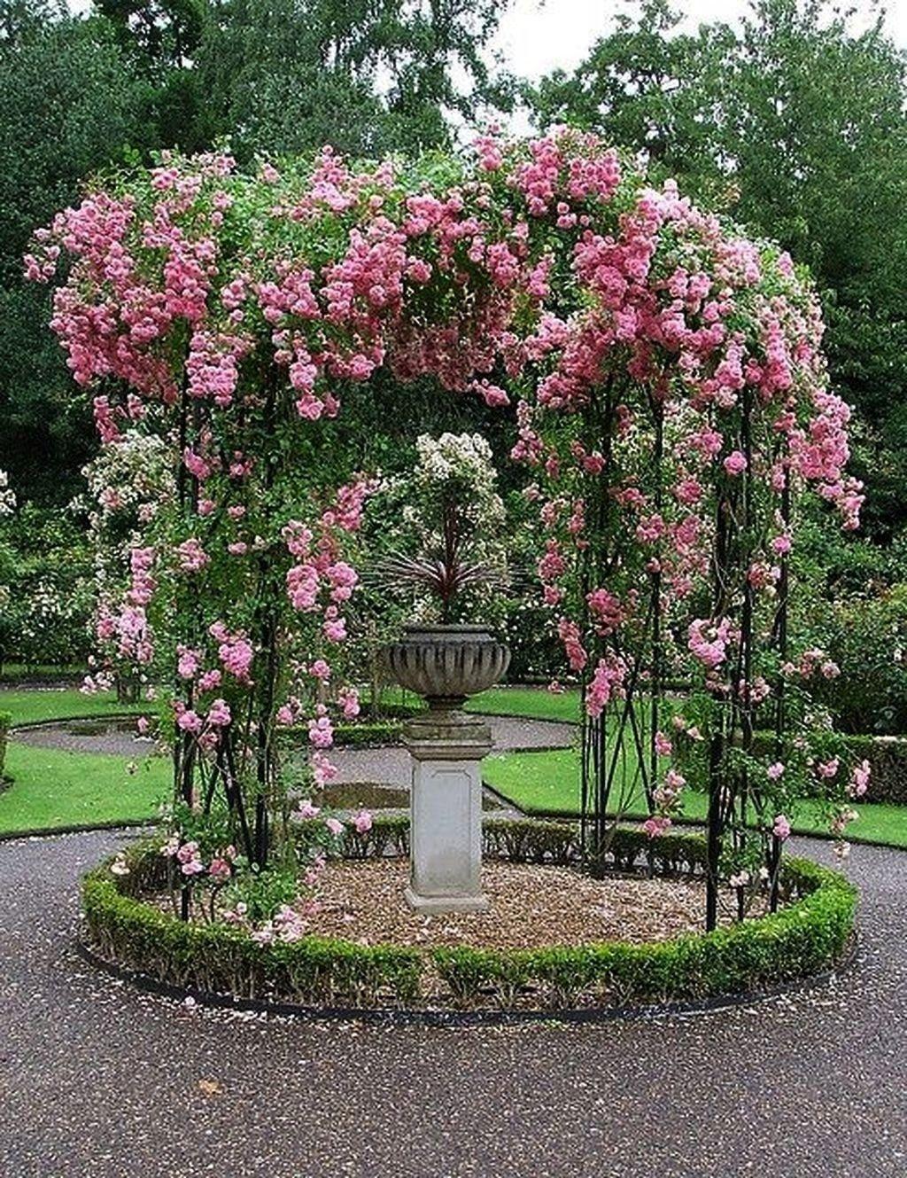 Memorial Garden Ideas Rose Garden Design Rose Garden Landscape Beautiful Gardens