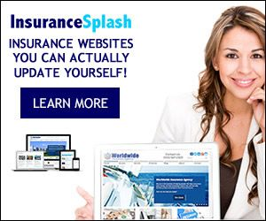 25 Welcome Kit Ideas For New Insurance Customers Insurance