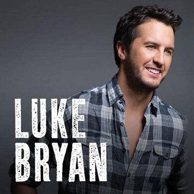 Welcome Luke Bryan Lyrics to #TweetMarket1 ,Holland.