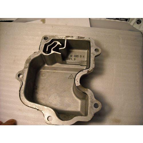 Pin on Kohler engine parts