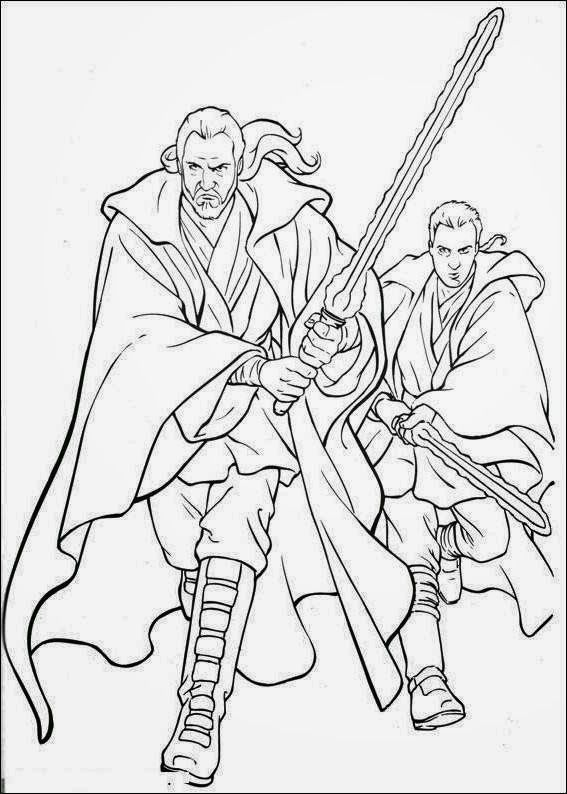 coloring pages star wars clone troopers printable jpg 567 794