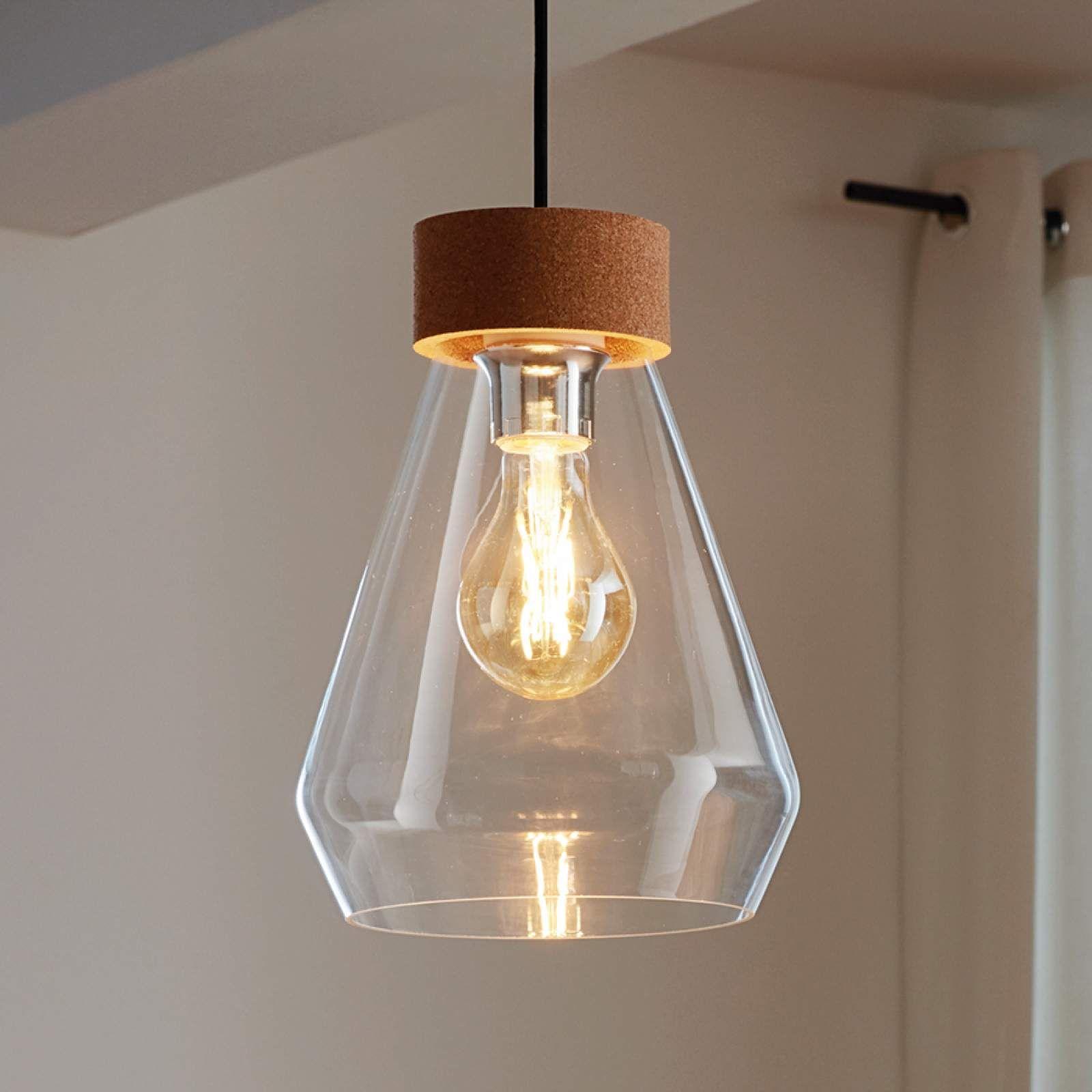 Pin Auf Lampe Esszimmer
