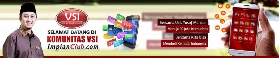 Impianclub Com Web Support Vsi Bisnis Tempat Belajar Forex Mahir Cara Jitu Analisa Forex Perencanaan Keuangan Dan In Perencanaan Keuangan Belajar Keuangan