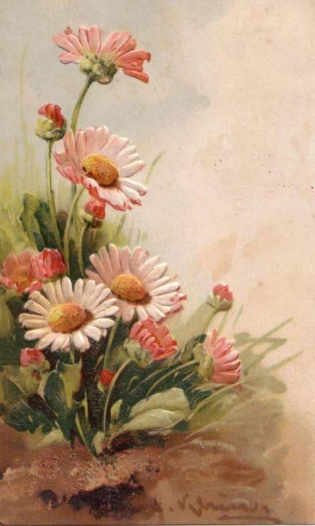 http://le-mour.gallery.ru/watch?ph=89B-bVP3Z