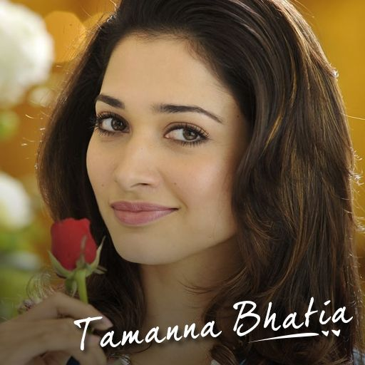 Tamanna Bhatia 3d Live Wallpaper For Android Mobile Phone Android Wallpaper Live Wallpapers Most Beautiful Eyes Beautiful wallpaper mobile tamanna