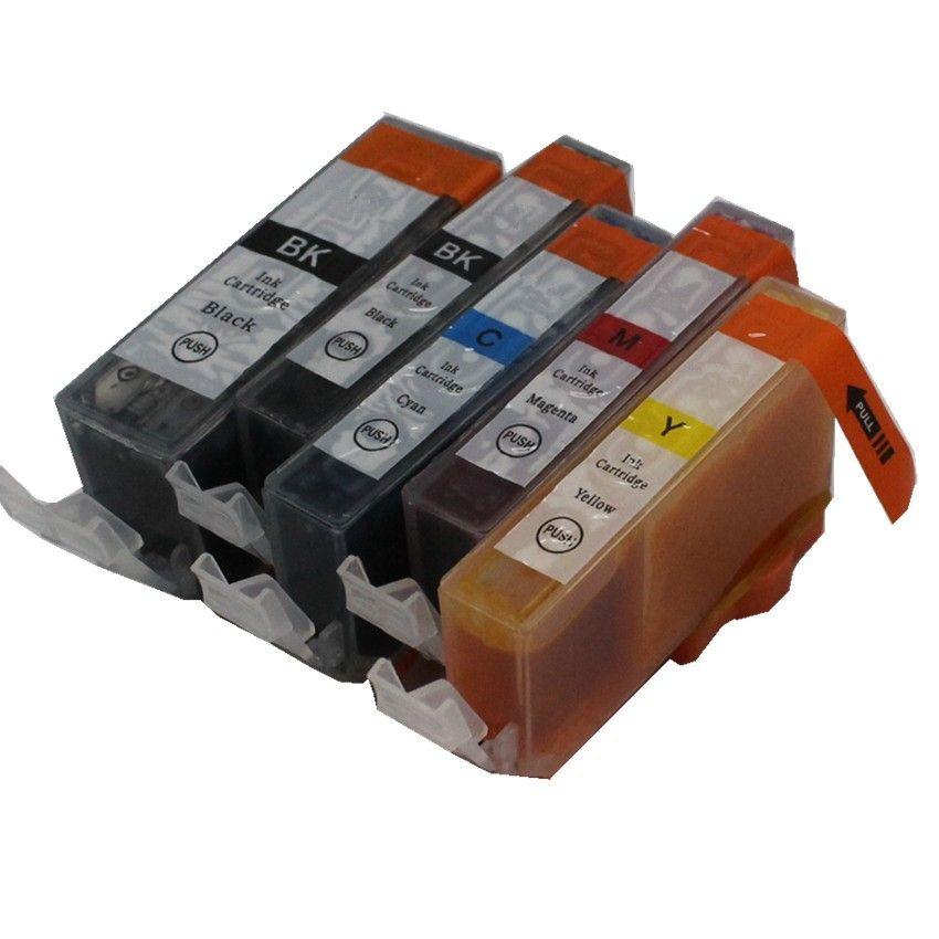 Canon Printer Drivers Pixma Mp 800 Ink Cartridges