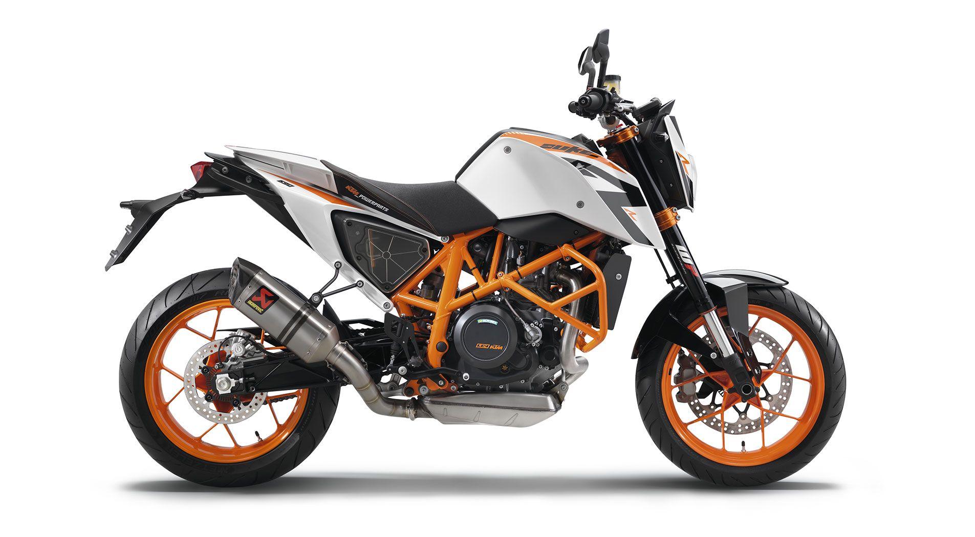 KTM 690 Duke R ABS 2015 Ktm 690, Ktm duke, Duke motorcycle