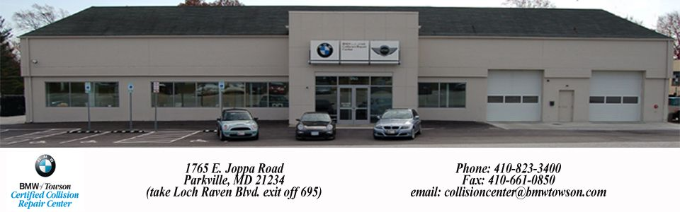 bmw dealership baltimore md washington dc new used bmw cars suv 39 s parts service towson. Black Bedroom Furniture Sets. Home Design Ideas