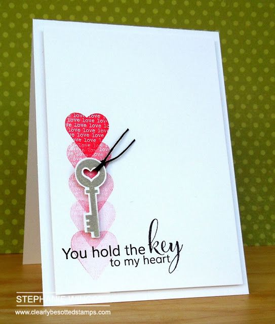 Stamping Sharing January Release Teaser Time Day 3 Valentines Cards Valentines Day Cards Handmade Inspirational Cards