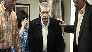 Penny Gilley TV Show - Guest: Mickey Gilley. Full Show ...