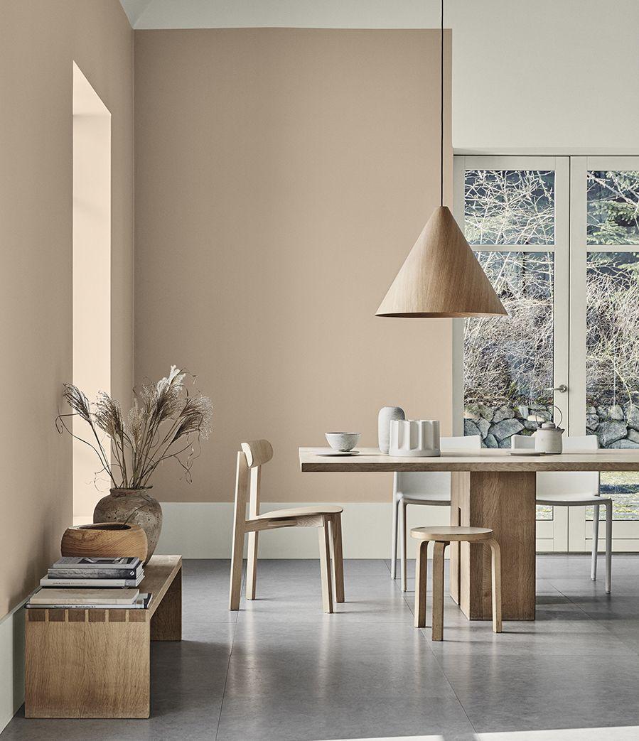 Tendenze Interior Design 2019 tendenze arredamento 2019: i nuovi neutri | minimalist