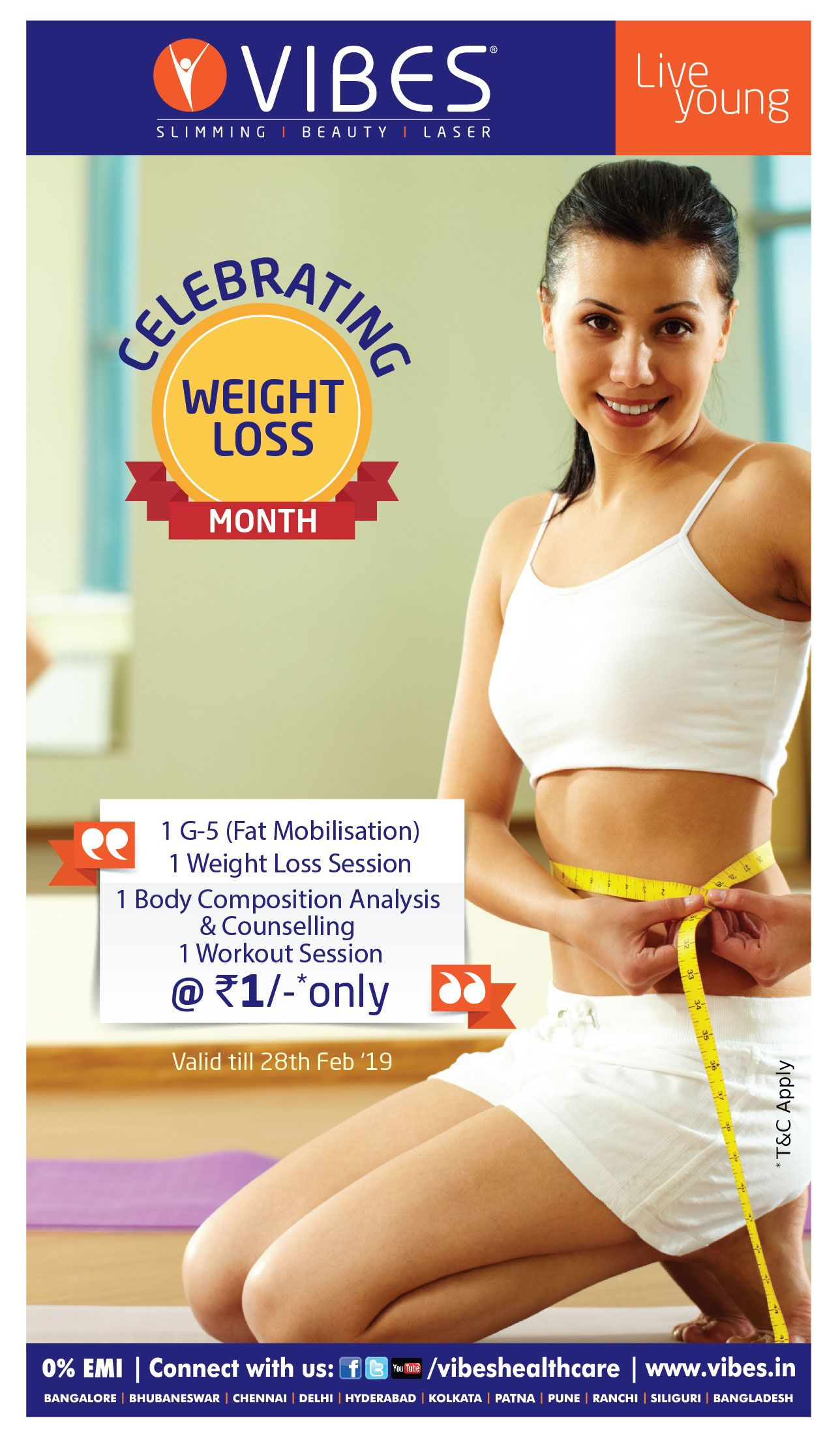 Pin On Vibes Health And Fitness Weight Loss