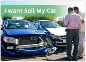 Get Cash For Junk Car At Gardena West Hollywood Los Angeles