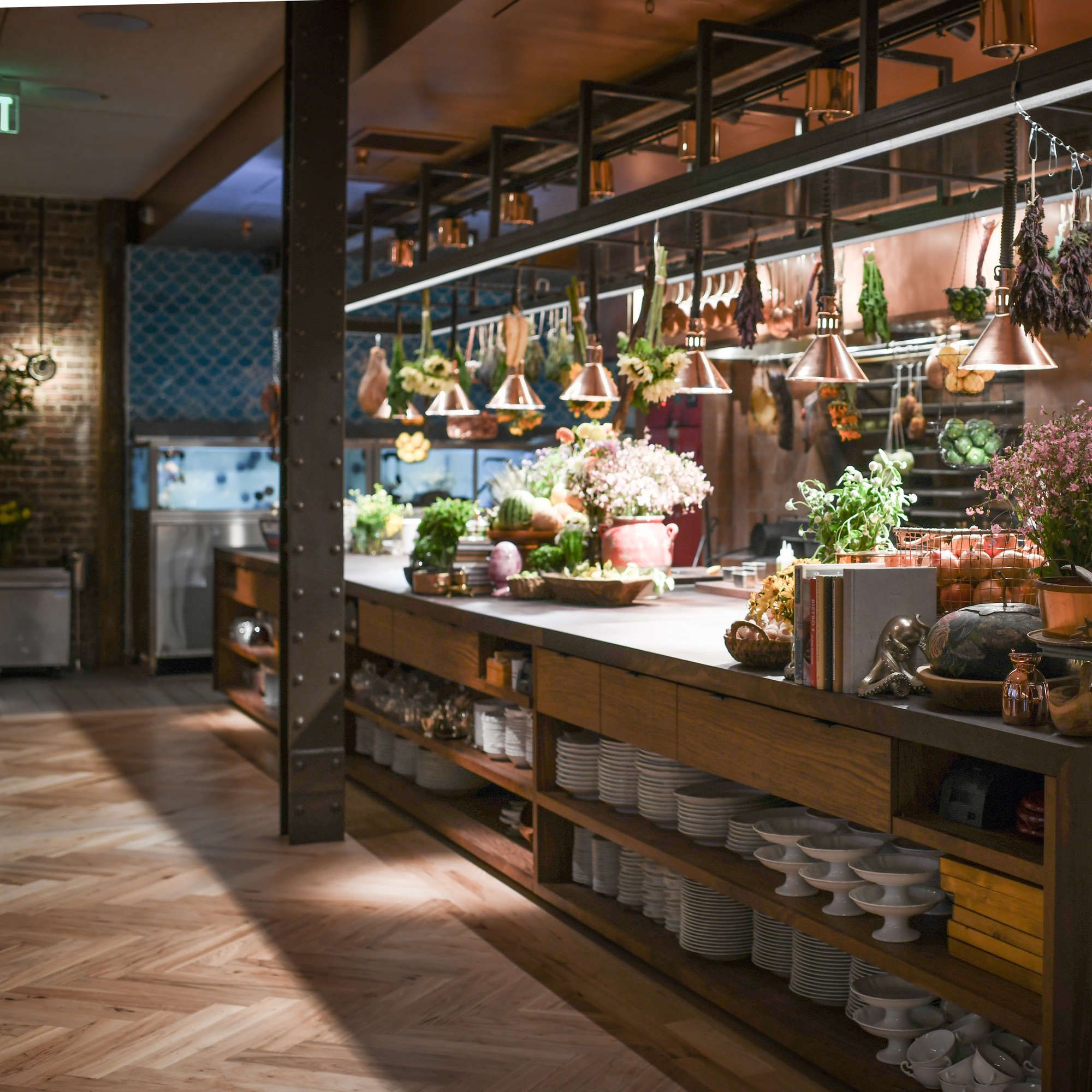 The Best Restaurants In San Francisco Right Now Room