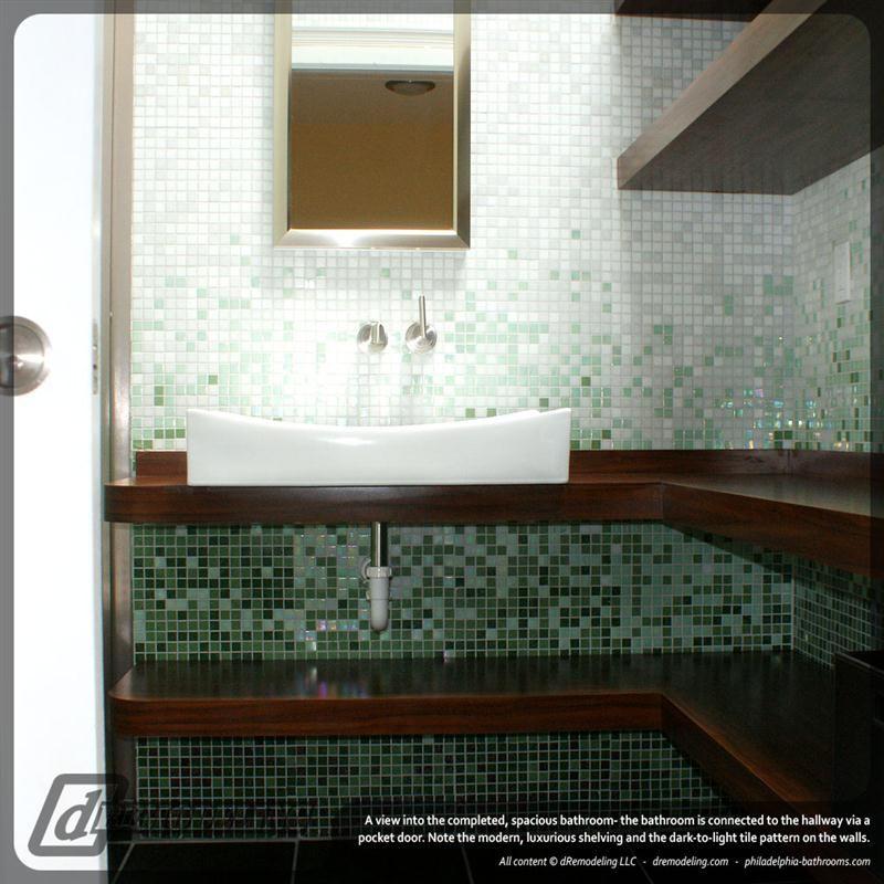 Bathroom Remodeling In South Philadelphia South Philly Home - Bathroom remodeling philadelphia