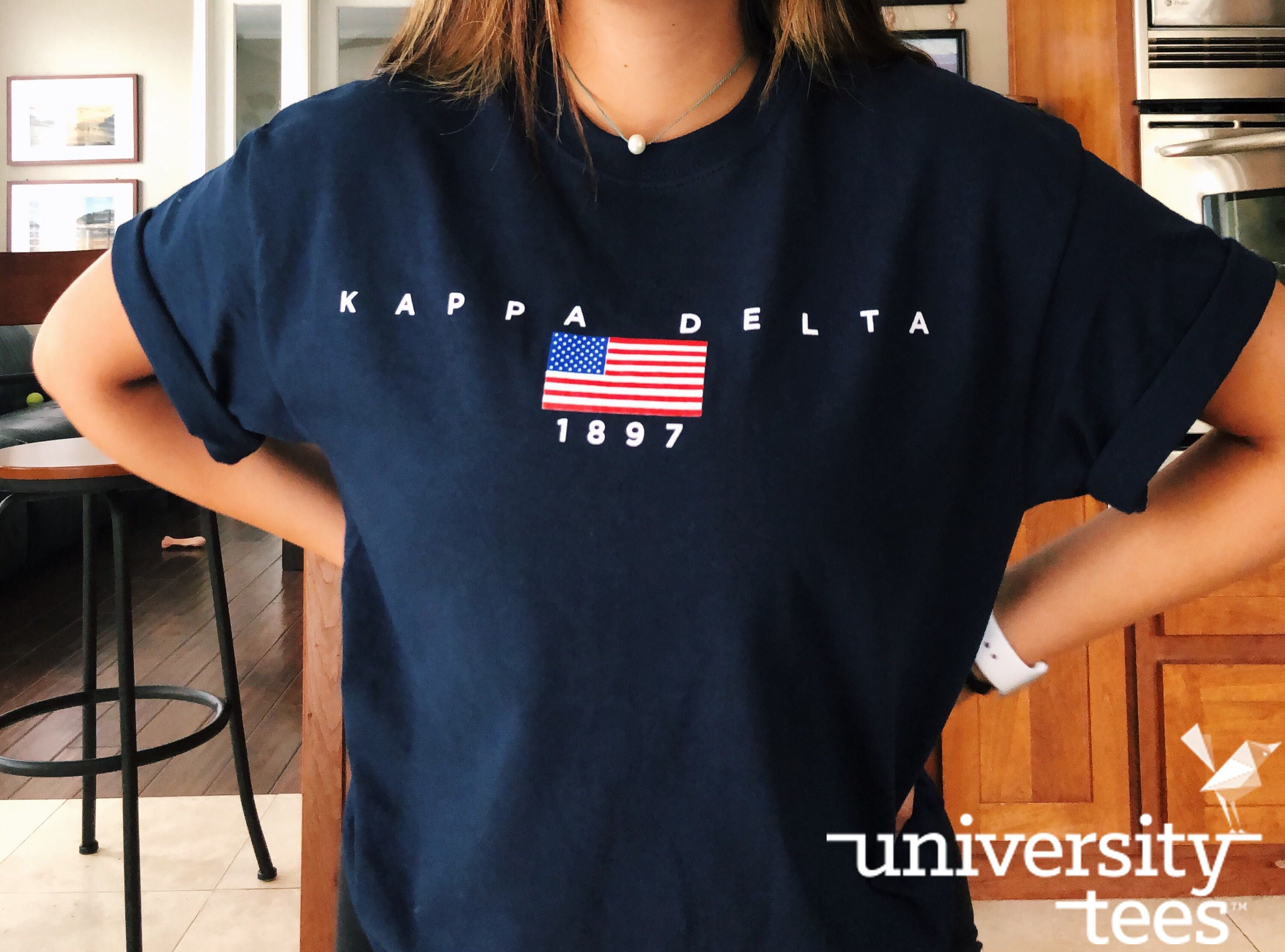 University Tees Sorority Shirts Greek Tshirts Greek Apparel Greek Life Utees Sorority T Shirt Screen Printing Shirts Sorority Shirts Greek Clothing Gambling is a lot of fun, but it can lead to severe problems when left unchecked. university tees sorority shirts