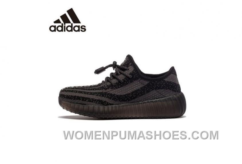 info for e68e7 d3832 ... Yeezy Para Hombre, Los Hombres De Adidas, Adidas Shoes, Zapatos  Blancos, ...