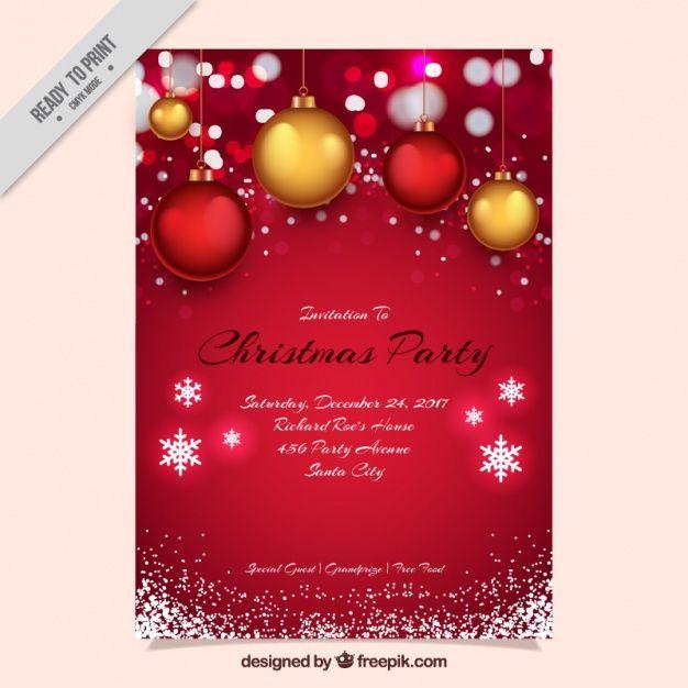 Pin de Carolina en ARTE | Pinterest | Navidad y Arte