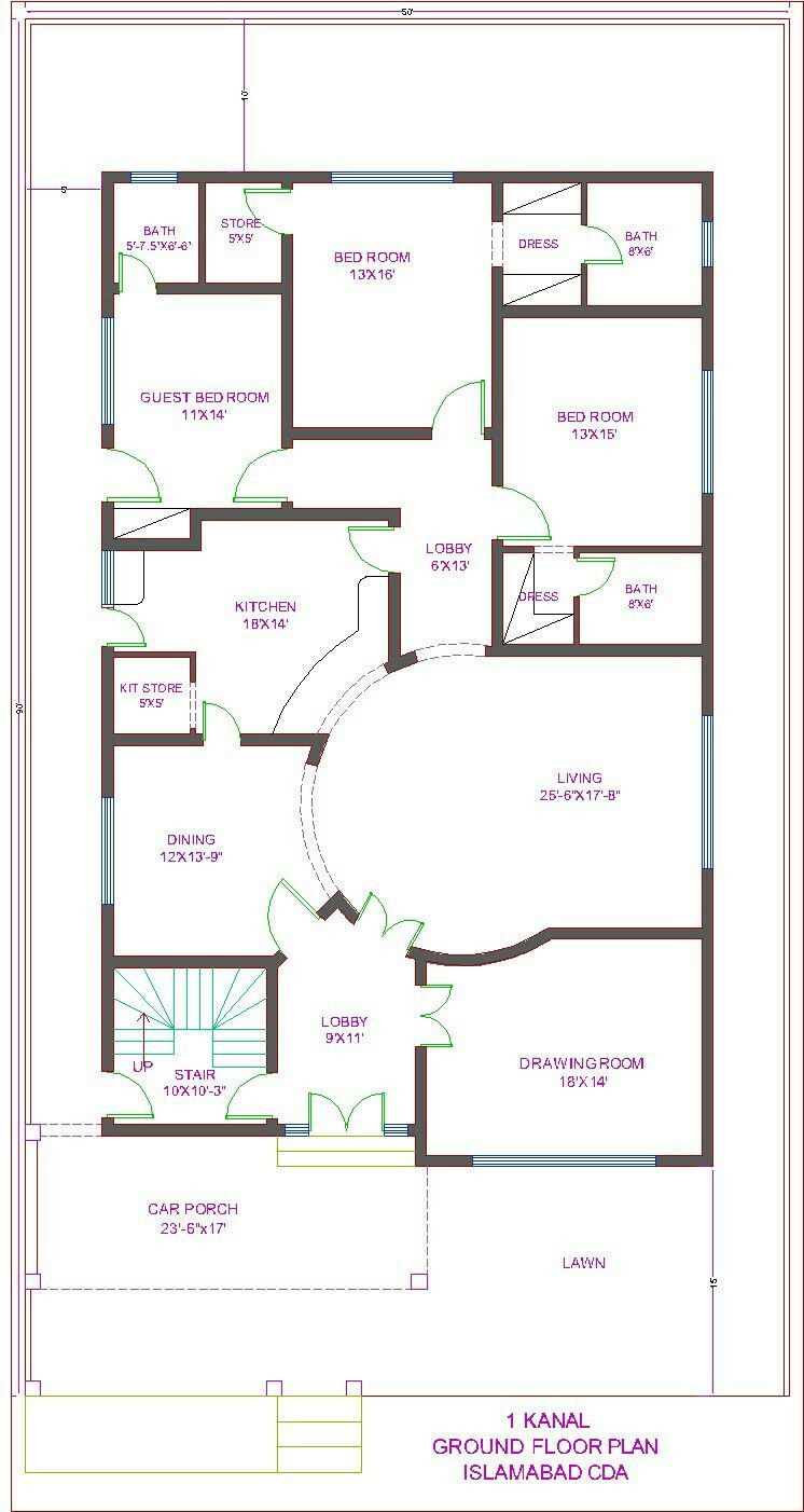 Top House Plans 2017 2020 My House Plans Indian House Plans Dream House Plans
