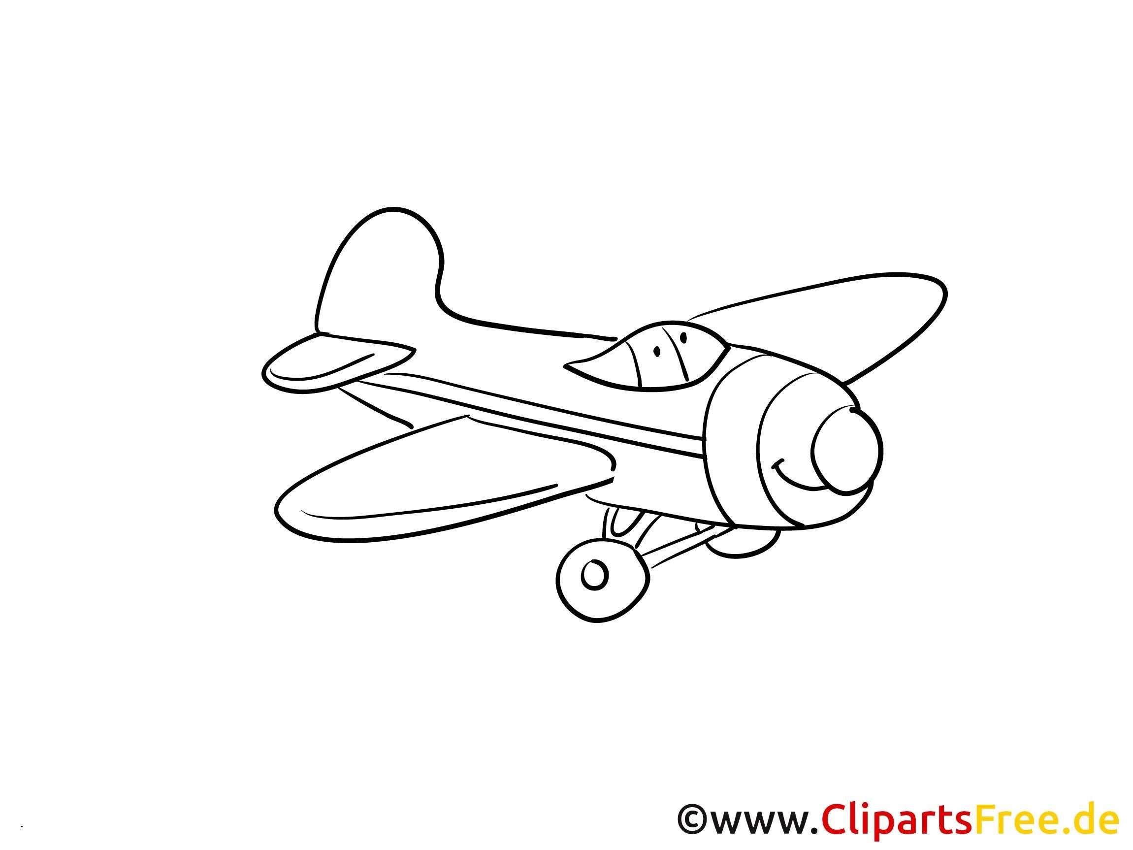 55 Elegant Ausmalbilder Flugzeuge Zum Ausdrucken Ausmalbilder