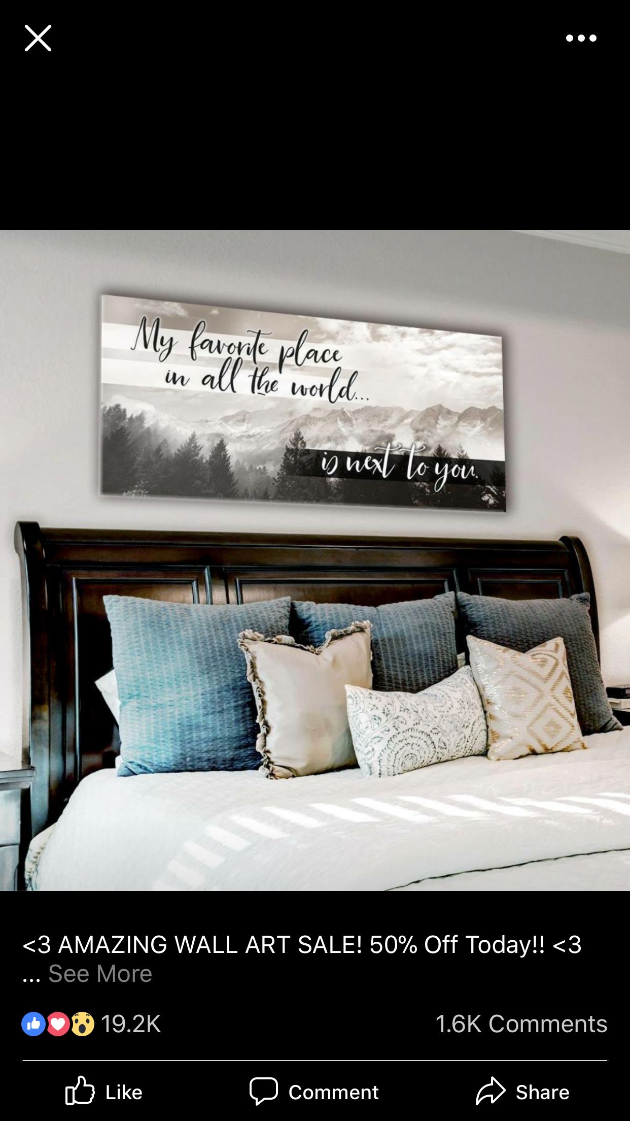 Pin by cheryle nadeau trupp on master bedroom pinterest master
