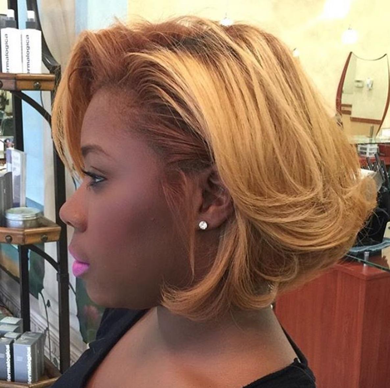 Lovely blonde flips lovecheetah community
