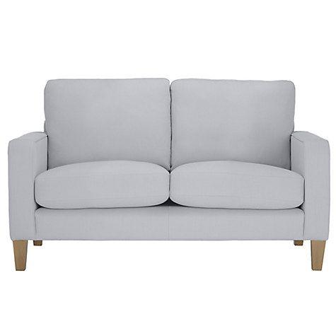 Modern Sofa Buy John Lewis Jackson Small Sofa Online at johnlewis