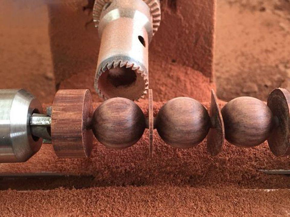 Ideas de herramientas caseras para bricolages economicos  Taringa  Bricolaje  Herramientas caseras Herramientas de carpintera y Bricolaje