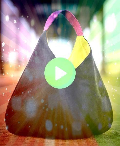 Übergroße Hobo Bag große schwarze Puttable Bag Xxl Umhängetasche  Übergroße Hobo Bag große schwarze Puttable Bag Xxl Umhängeta...