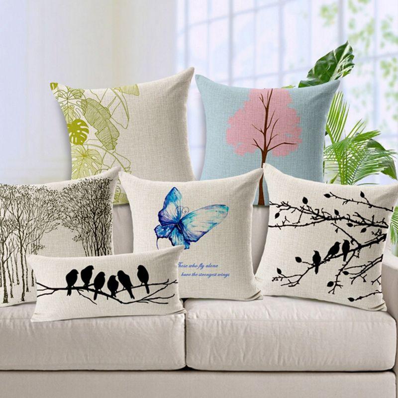 funda muebles jardin - Buscar con Google | DIY.. | Pinterest ...