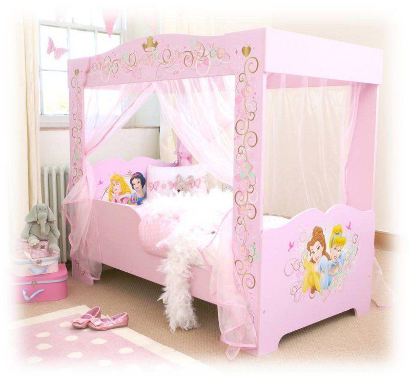 Pingl par julie gaudreau sur b b et petite fille en - Lit chateau pour petite fille ...