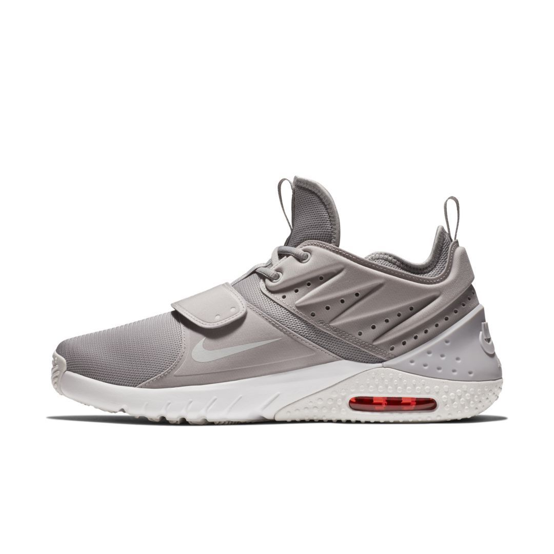 Nike air max trainers, Best gym shoes