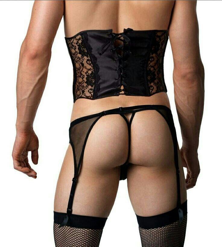 erotic clothing male