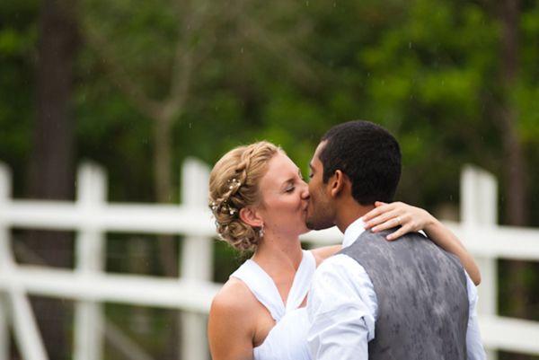 Kate Ignatowski Photography featured on I Love Farm Weddings - Queensland Australia farm wedding