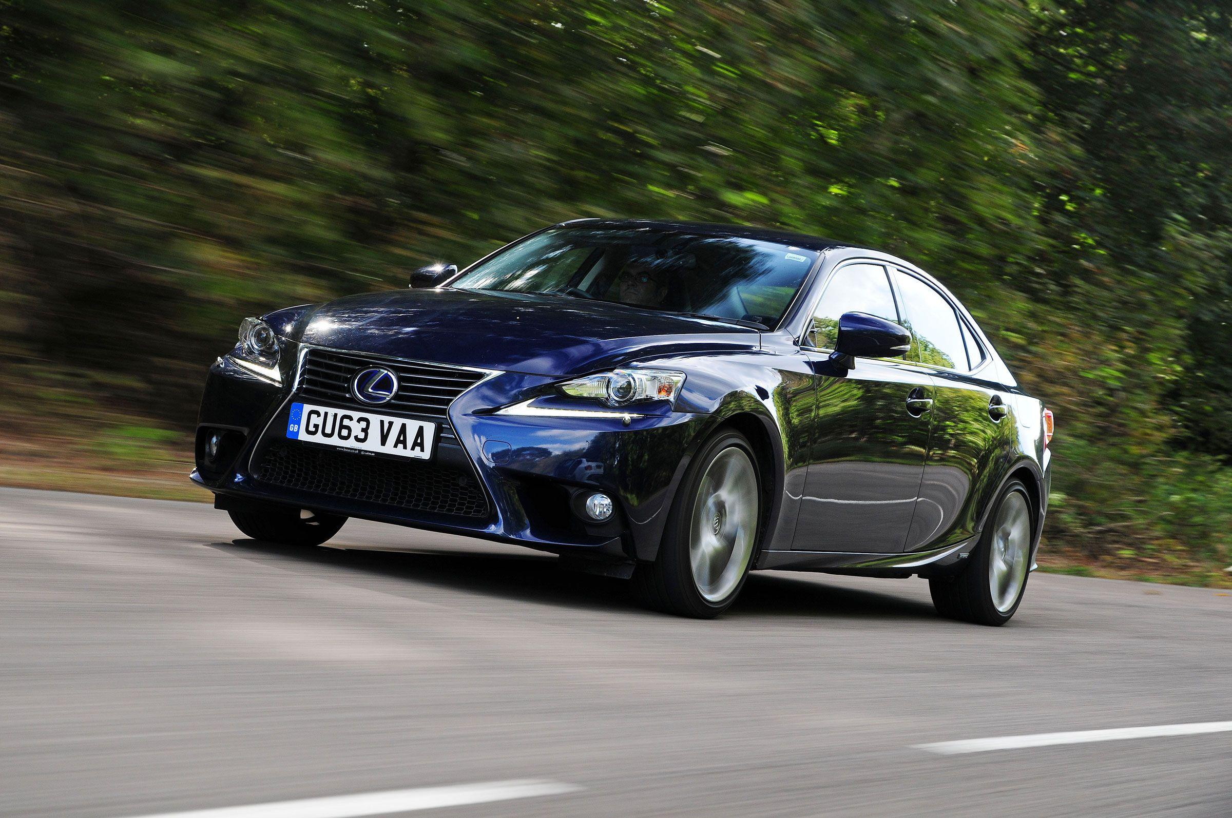 Lexus Is300h Best Hybrid Cars Best Hybrid Cars On Sale Automotive Car Best Hybrid Cars Hybrid Car