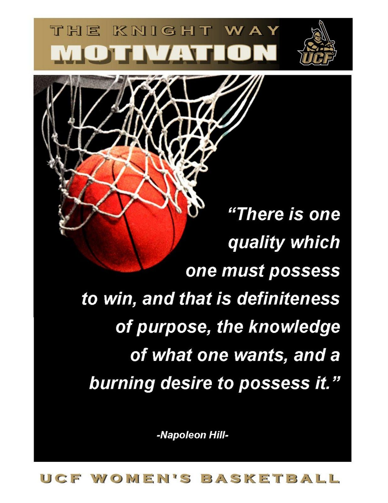 More Motivational Inspiring Wallpaper That Changes Life Basketball Quotes Inspirational Basketball Quotes Basketball