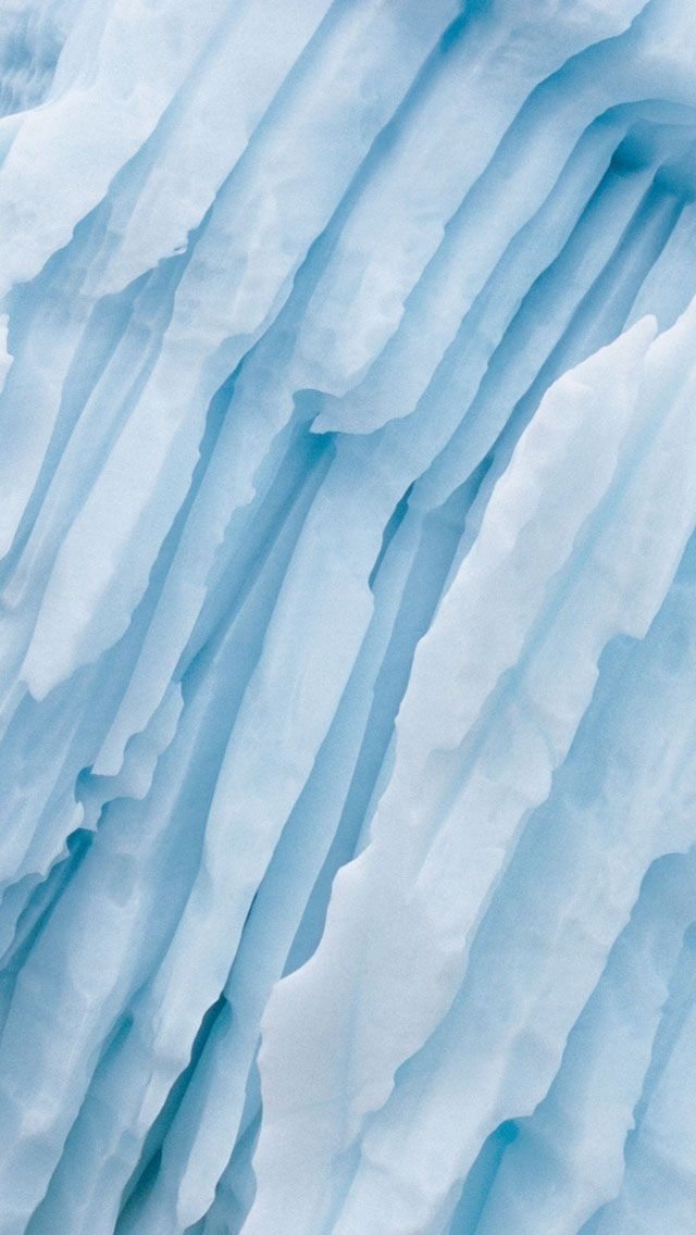 Iceberg iPhone 5 Wallpaper Download iPad Wallpapers