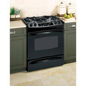 Electric Stove Top Cleaning Hacks