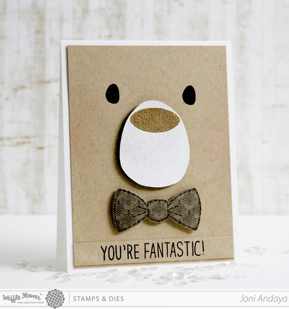 I Ve Been Looking For Simple Kids Cards And I Like This Papell Wi