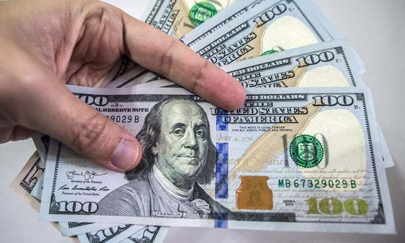 Us Currency Us Dollar Usd With Images Us Dollars Dollar