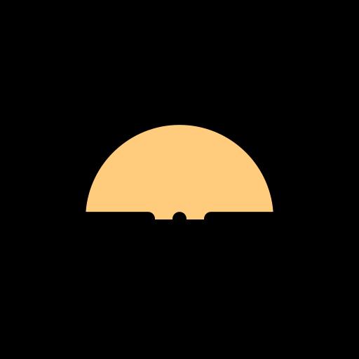 Sunrise Free Vector Icons Designed By Freepik Vector Icon Design Free Icons Vector Free