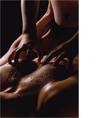 Sexual hot photo