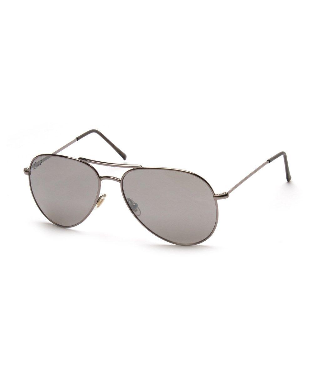 b95b652c6cb GUCCI Gucci Men S Women S Unisex Aviator Sunglasses 1287 S Silver .  gucci   sunglasses