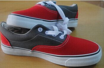 vans shoes 2 for 1 sale