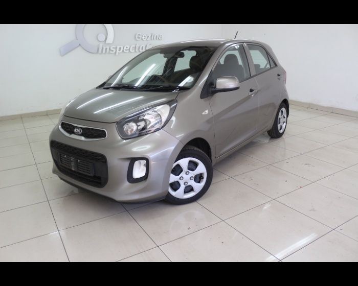 2015 Kia Picanto 1 0 Lx Kia Picanto Cars For Sale Used Cars