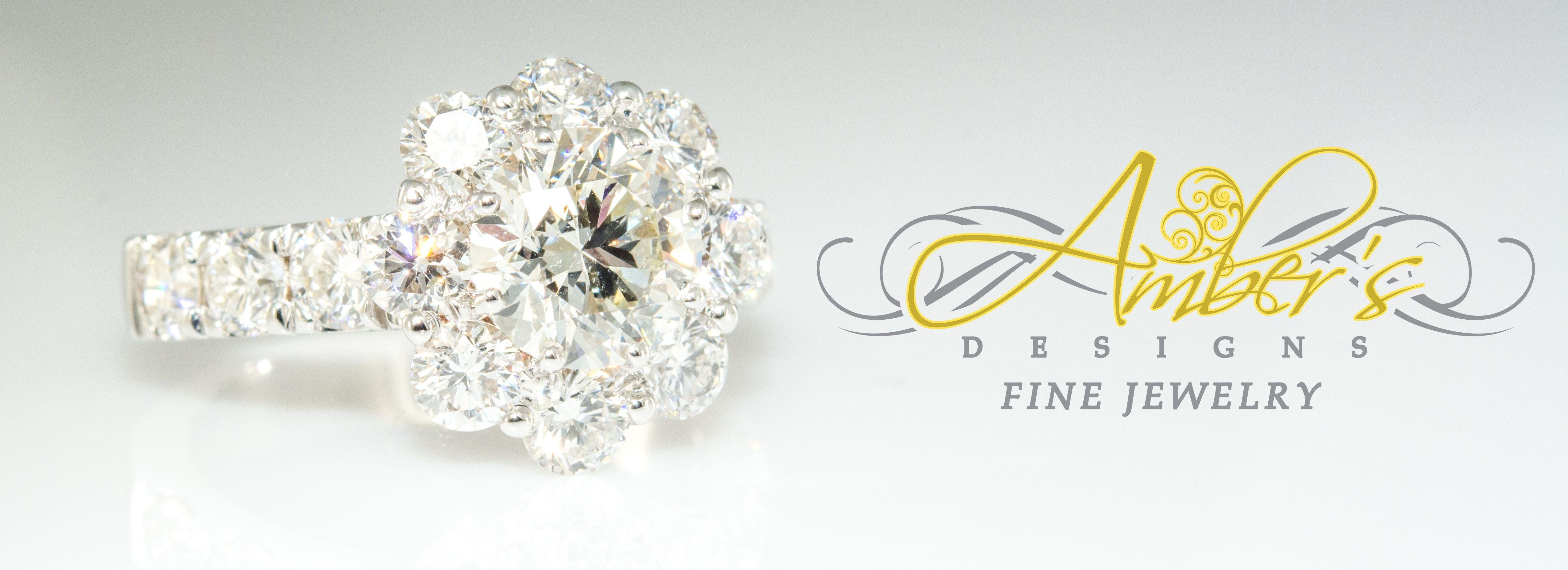 37+ Ambers designs fine jewelry ideas
