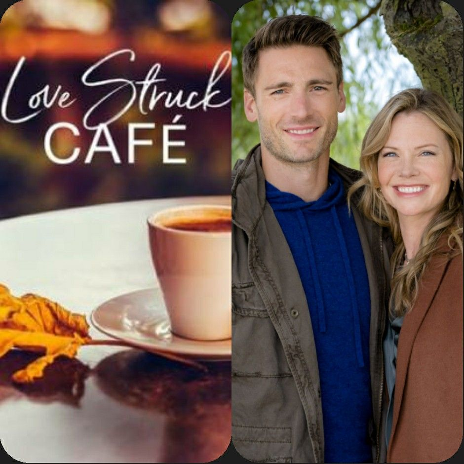 lovestruck cafe hallmark movie online